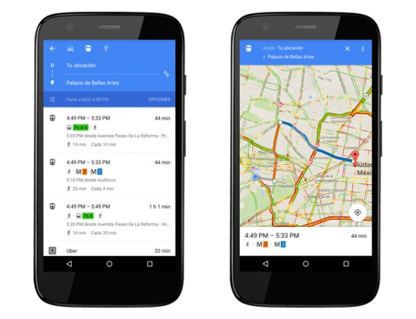 Google-Maps-Transit-2