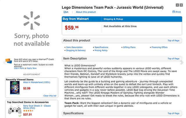Lego_Dimensions_JW