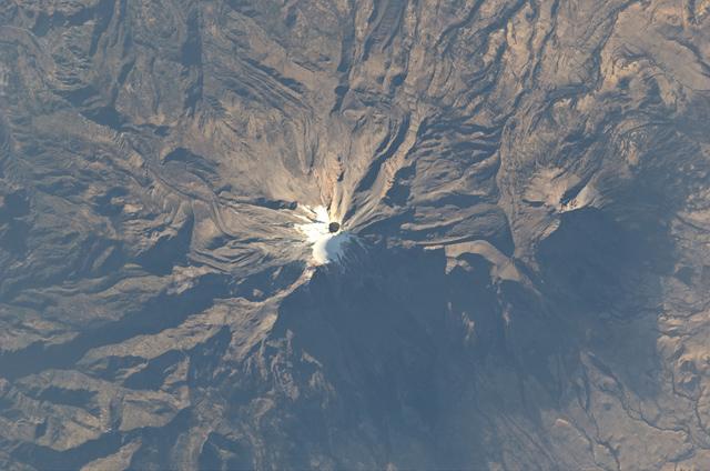 NASA-México-11