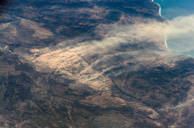 NASA-México-2