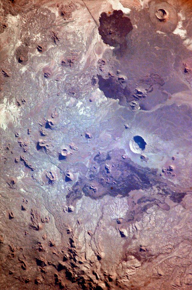NASA-México-4