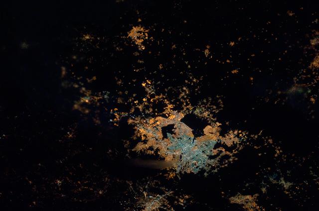 NASA-Mexico-5