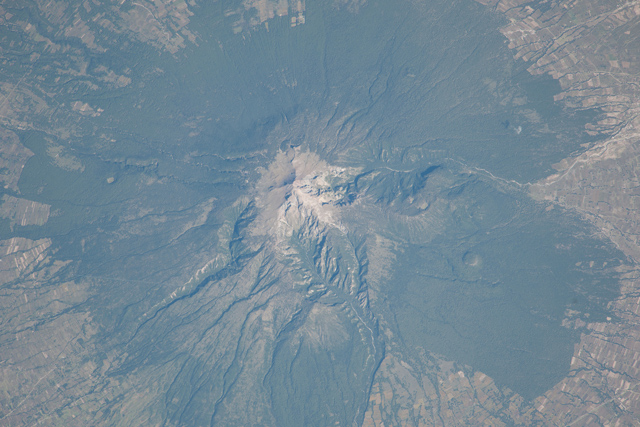 NASA-Mexico-6