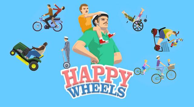happy-wh