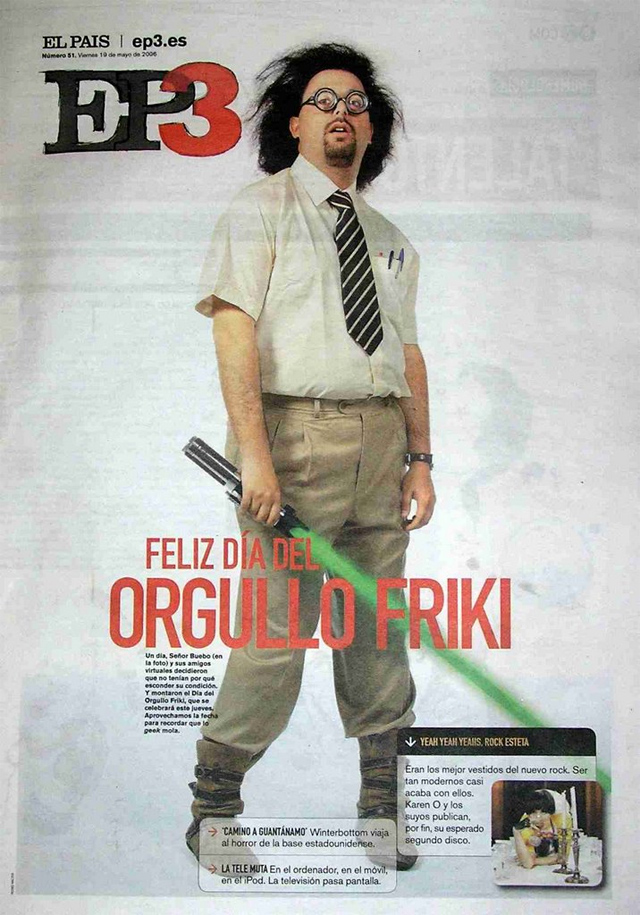 orgullo-friki1
