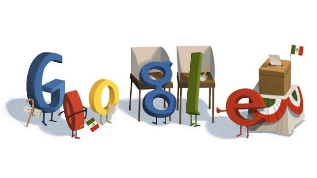 googloe-elecciones