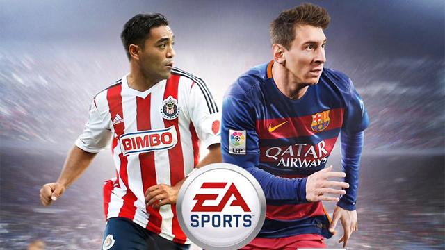 FIFA-16-2