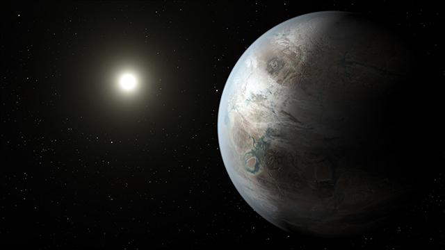 Planeta_Kepler
