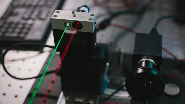 facebook-laser