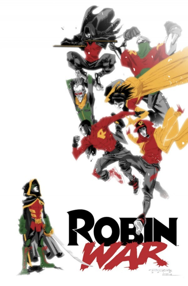 robin-w