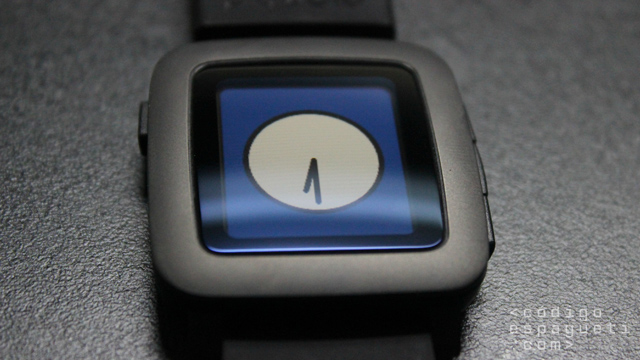 Pebble-Time-1