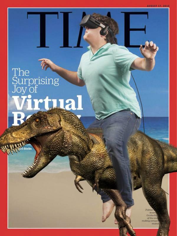 Time-portada-2