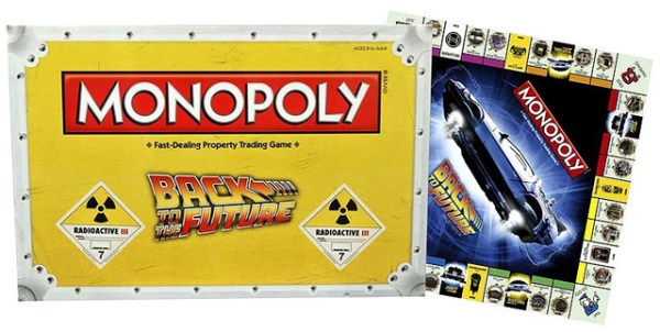 monopoly-back1