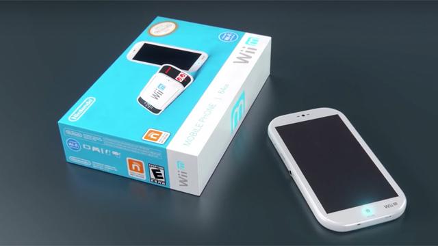 smartphone-nintendo