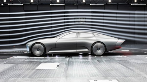 Mercedes-Benz-Concept-IAA-7