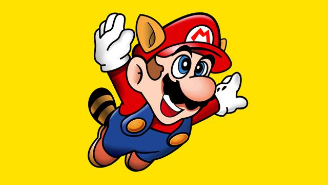 Super-Mario-Bros-3-