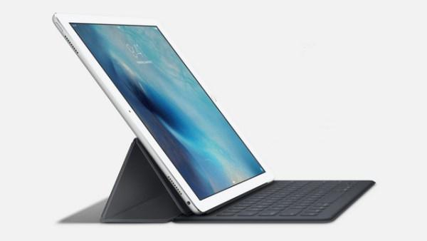 iPadProKeyboard