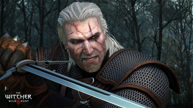 the-witcher-3-wild-hunt_2