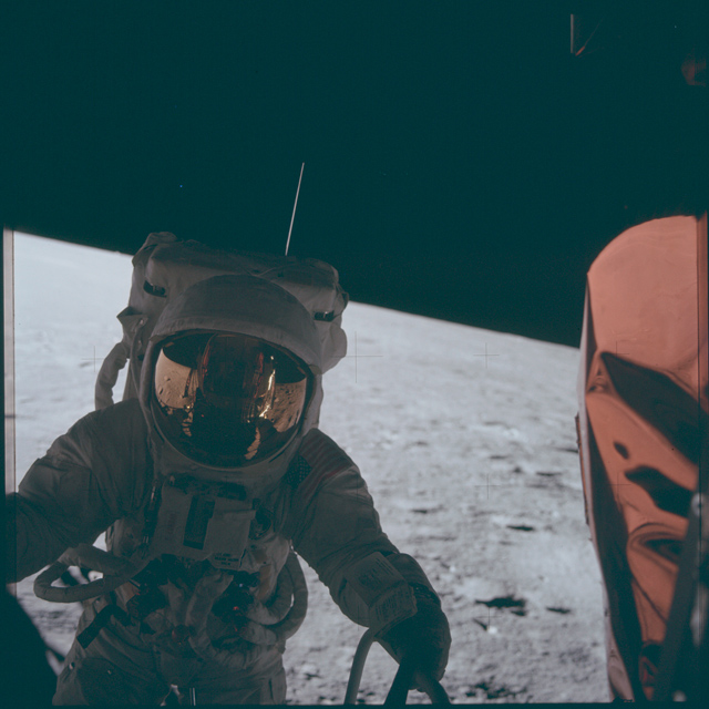 Apolo-fotos-12