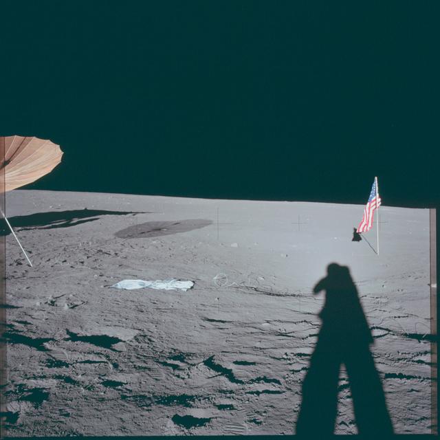 Apolo-fotos-13