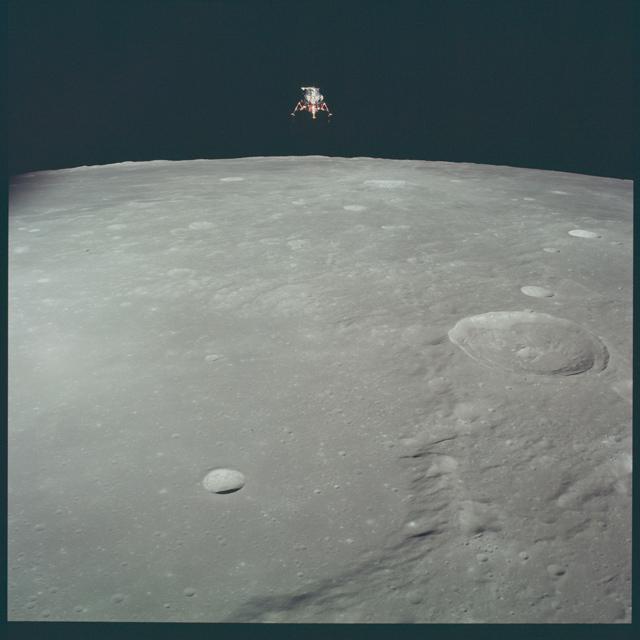 Apolo-fotos-15