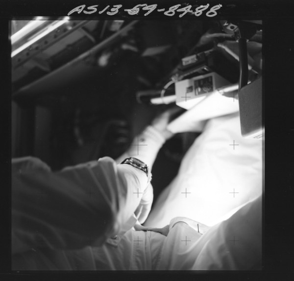 Apolo-fotos-16