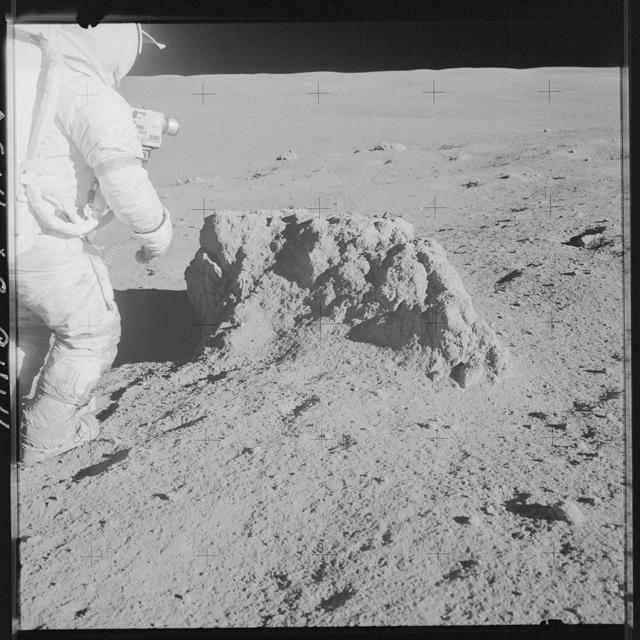 Apolo-fotos-17