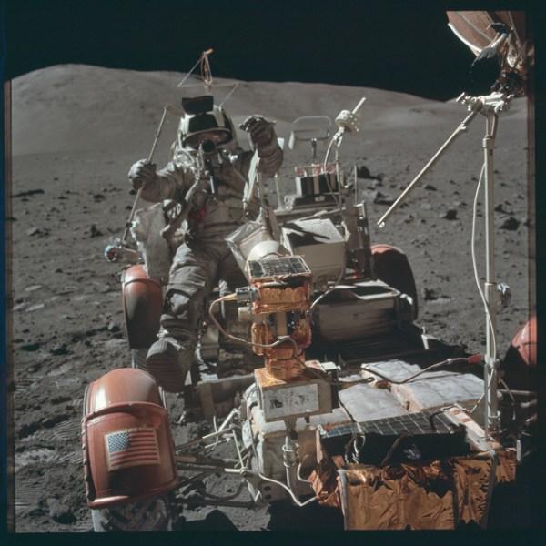 Apolo-fotos-25