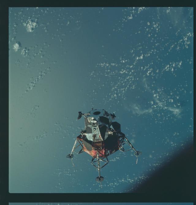Apolo-fotos-5
