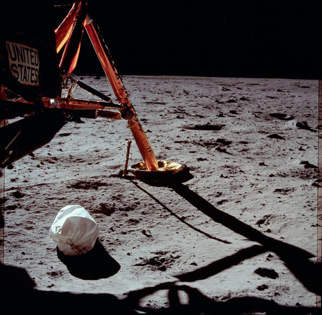 Apolo-fotos-8