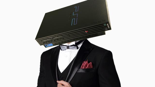 Mr_PlayStation