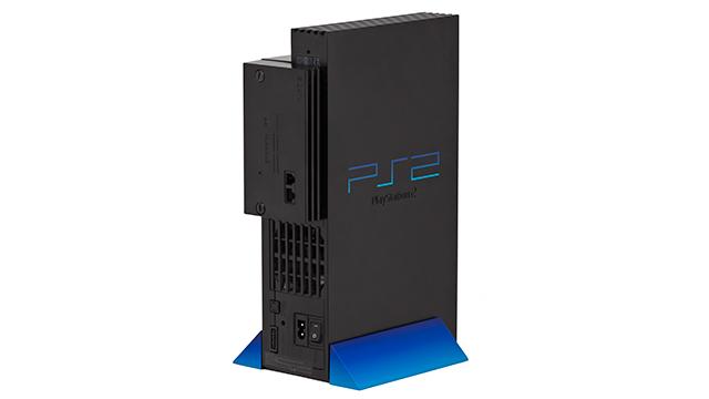 PS2_Adaptador_en_linea