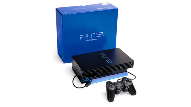PlayStation_2_Box