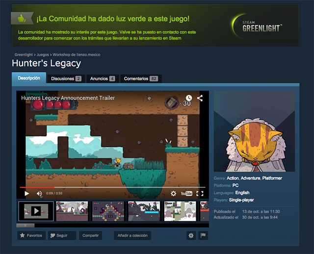 Steam_Greenlight_Lienzo_Legacy