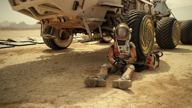 The-Martian-9