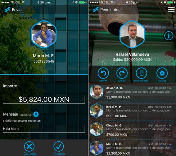 BBVA-Send-app-2