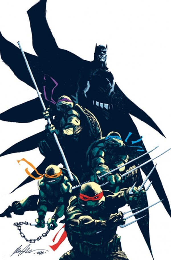 Bat-turtle3