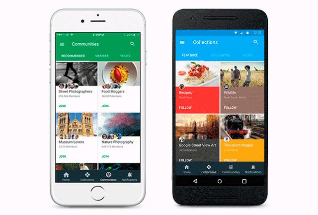 Google-Plus-2015