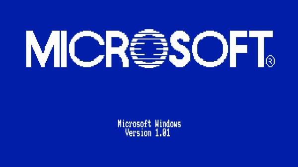 Microsoft-Windows-1-3