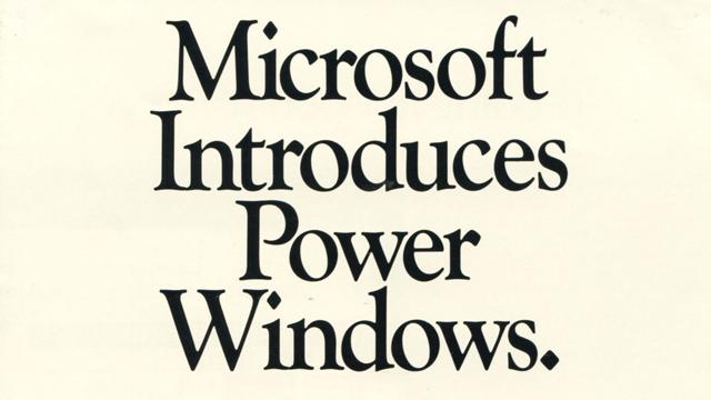 Microsoft-Windows-1-7