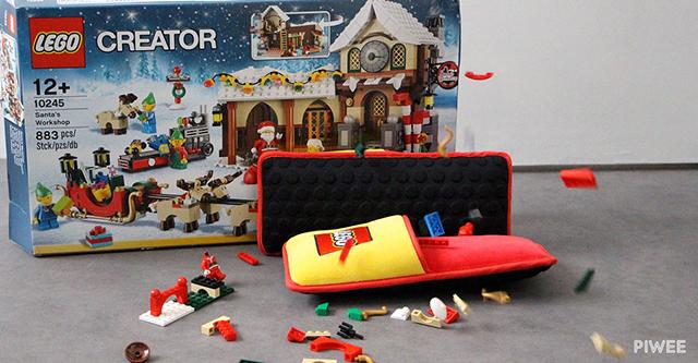 Pantuflas_Lego_2