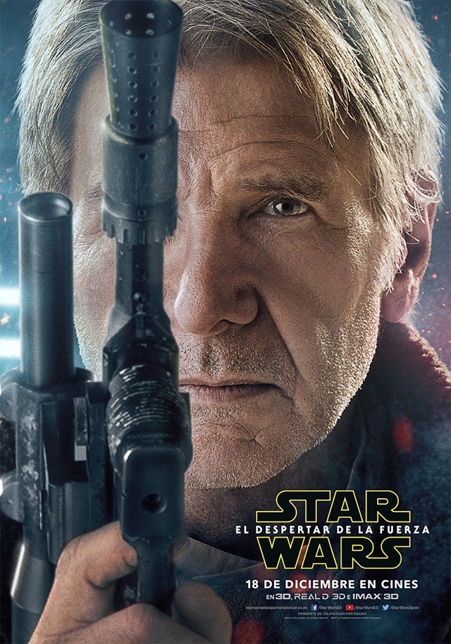 The-Force-Awakens-2