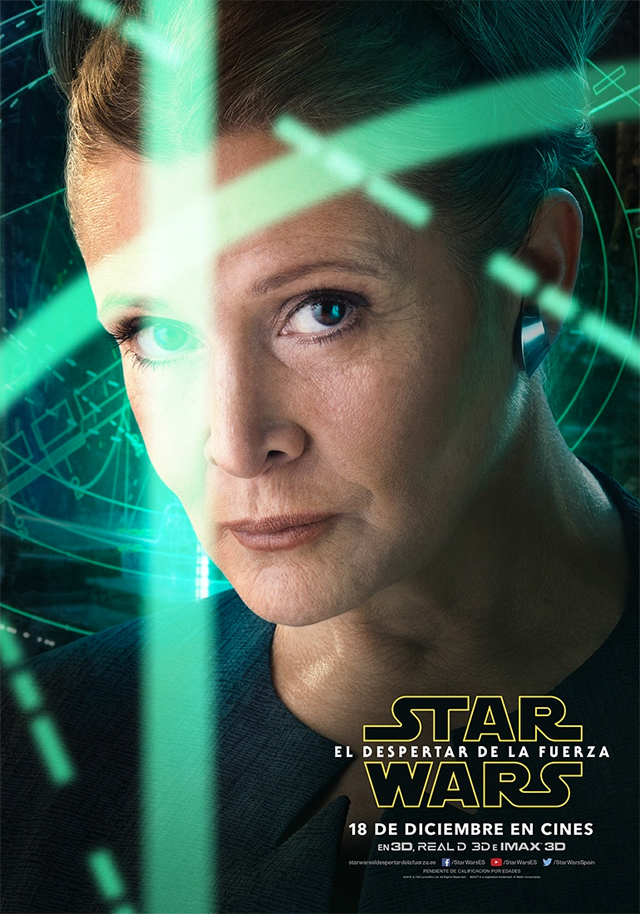 The-Force-Awakens-3