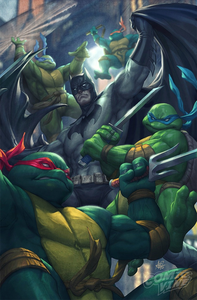 bat-turtle11