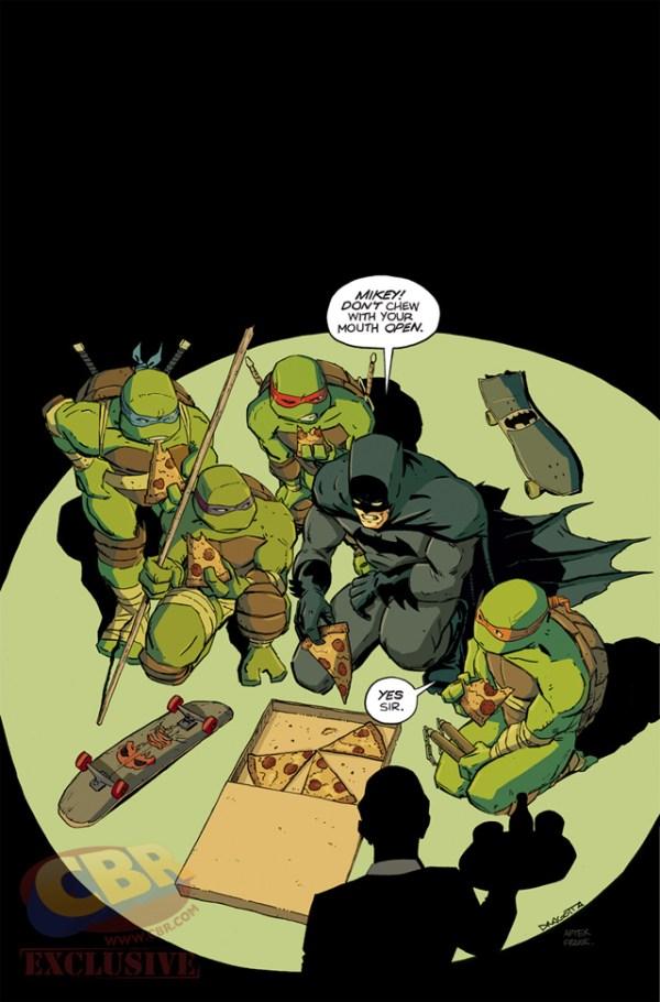bat-turtle13