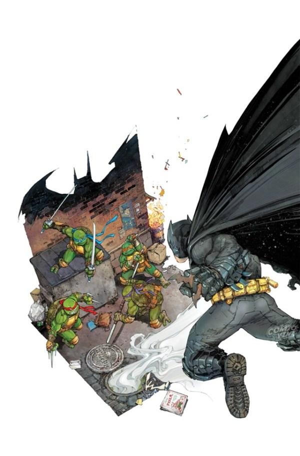 bat-turtle14