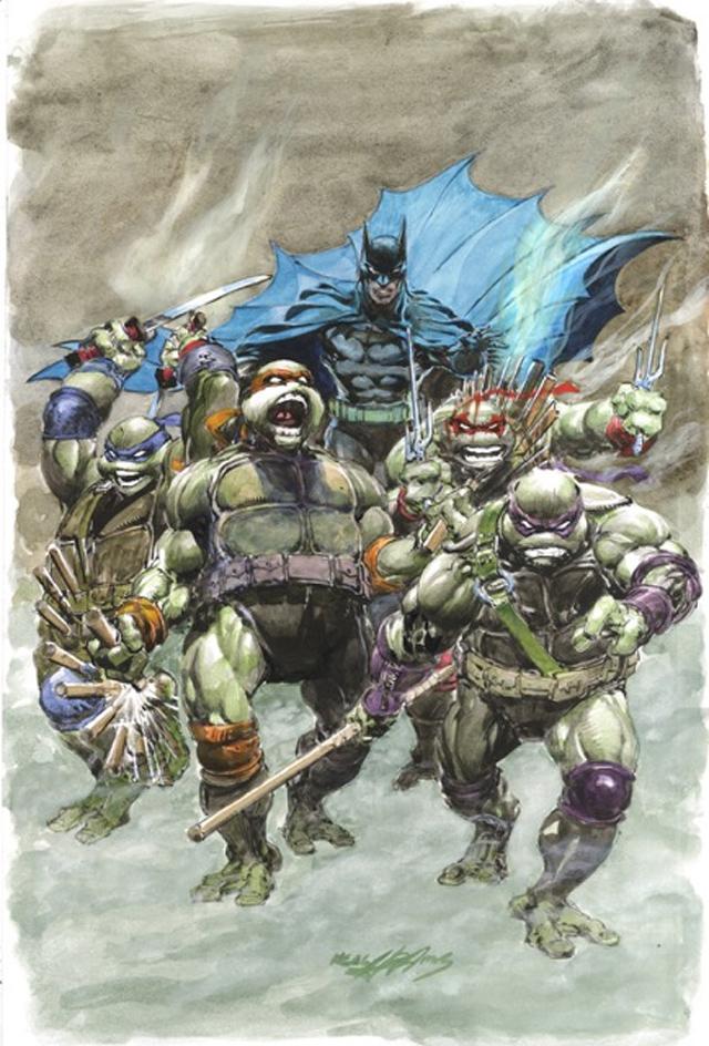 bat-turtle15