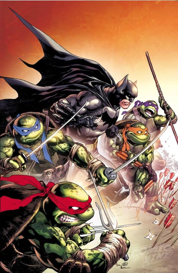 bat-turtle7