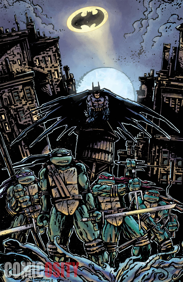 bat-turtle8