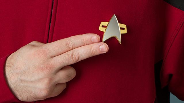 comunicador-star-trek